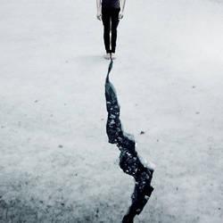 I Am Winter