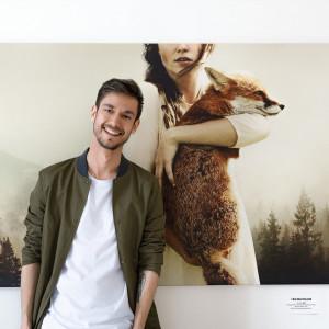 MartinStranka's Profile Picture