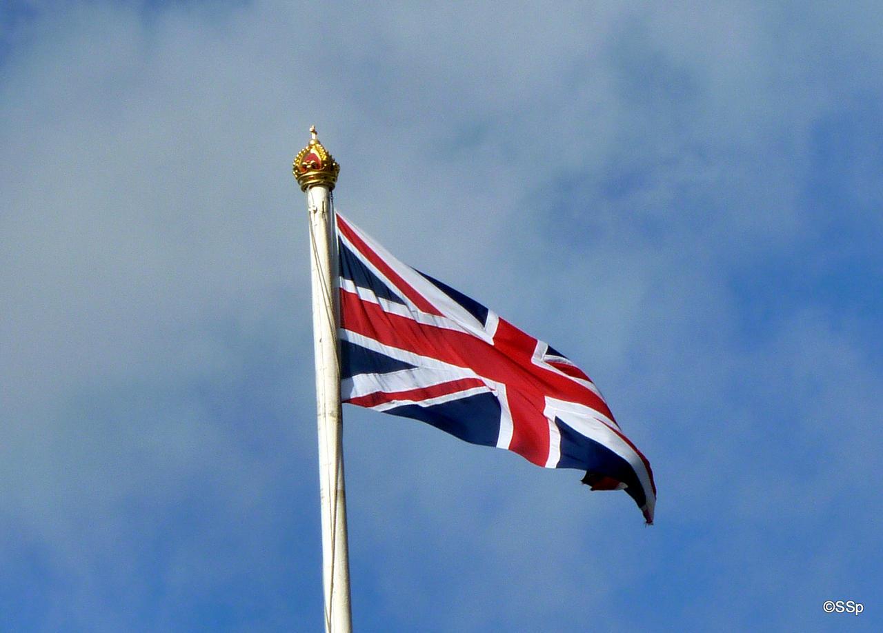 United Kingdom by Lionpelt-66