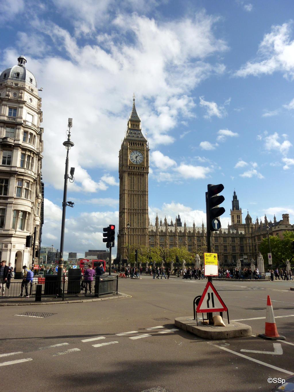 Big Ben by Lionpelt-66