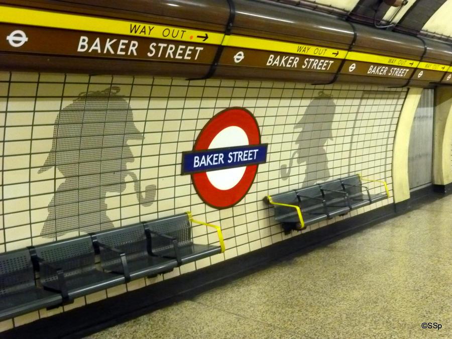 Baker Street by Lionpelt-66