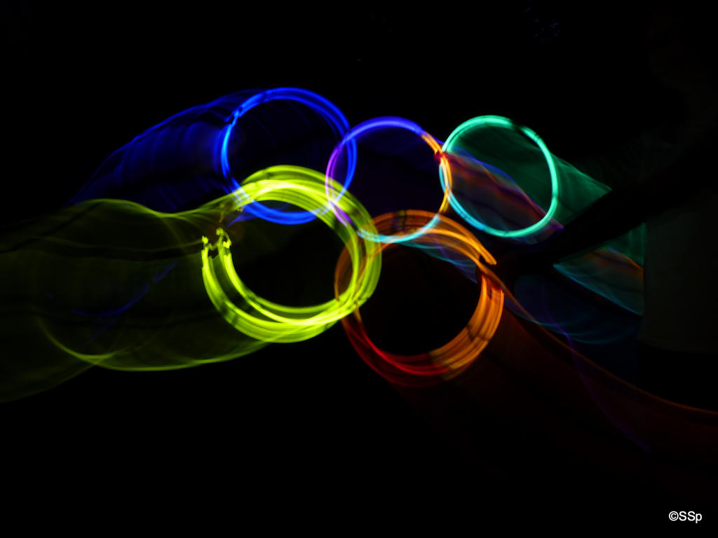 Olympic Rings by Lionpelt-66