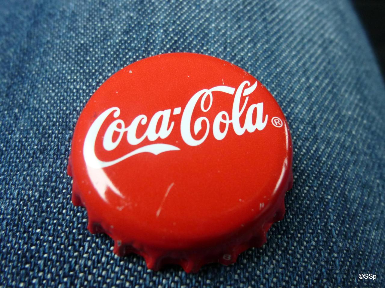 Coca-Cola 4 - jeans by Lionpelt-66