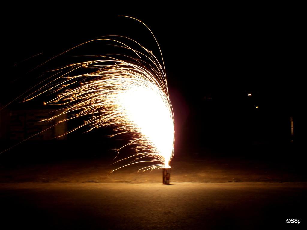 Fireworks by Lionpelt-66