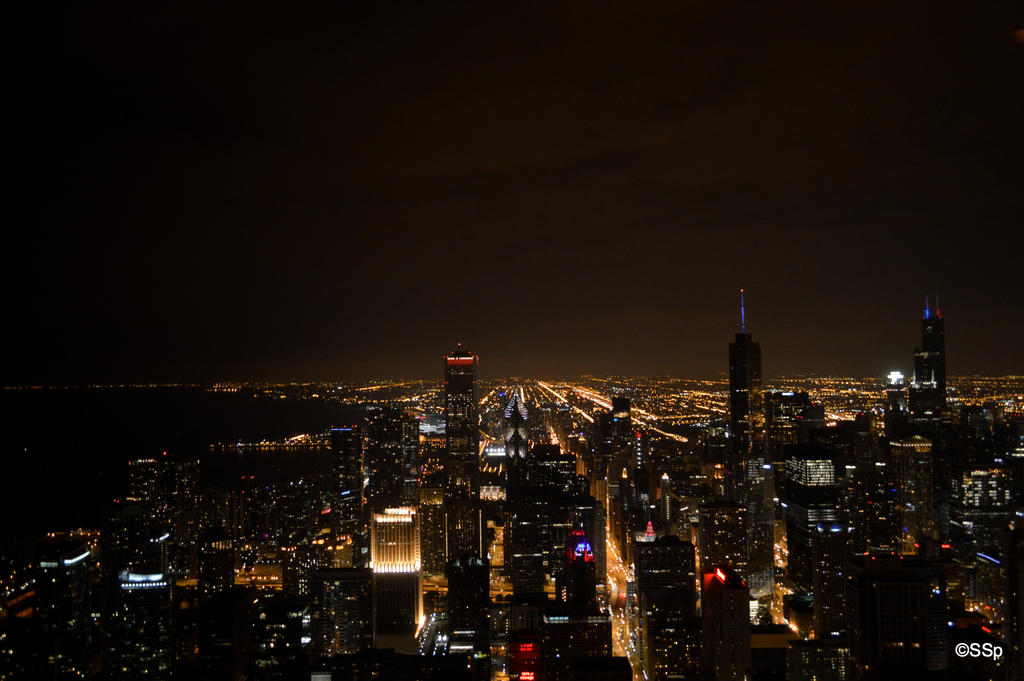 Chicagoooo by Lionpelt-66