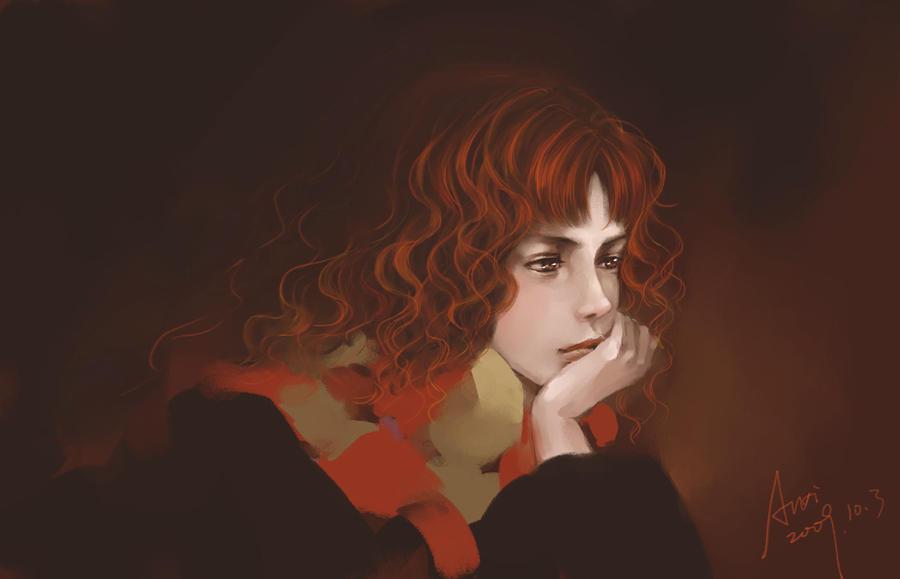 woshibbdou's Profile Picture