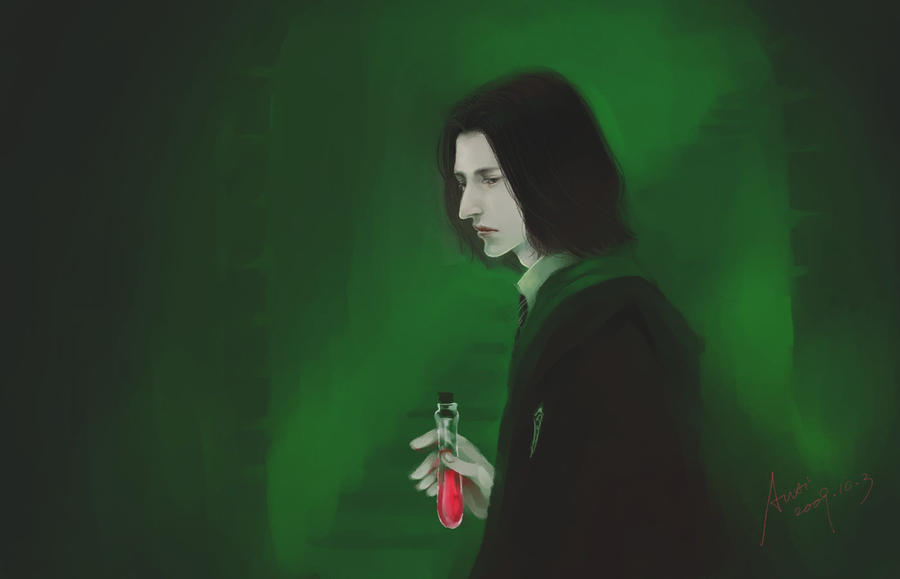 https://img00.deviantart.net/3103/i/2009/280/9/d/young_severus_snape_by_woshibbdou.jpg