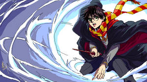 takamin Harry Potter2