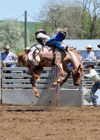 Helix Rodeo 09: Save a Dance by saudimack