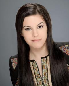 PriscillaW's Profile Picture