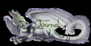 Nicodemus journal header