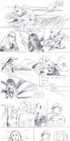 Emerald Nuzlocke 11 - pt. 3
