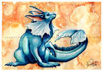 Happy 20th Anniversary Pokemon