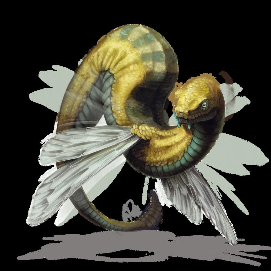 Avatar du membre : Orbelune