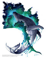 Argyre Wave by ShadeofShinon