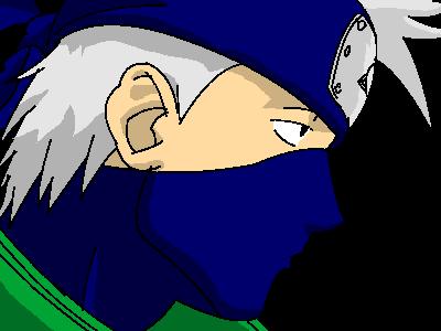 Kakashi Lineart : Kakashi hatake by kawaiijuraculmihawk on deviantart