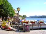 Italy - Lake