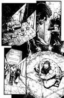 Zyklon B page09 by geniuspen