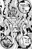 Zyklon B page11 by geniuspen