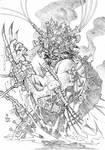 Steampunk_Weapon X