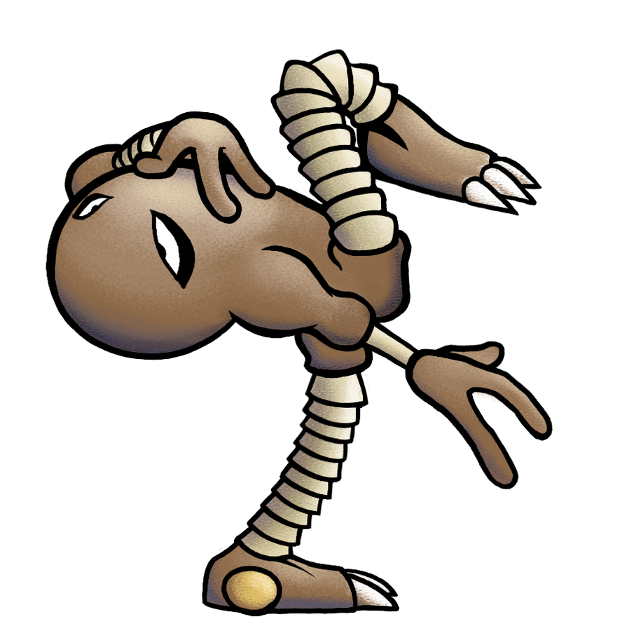 Hitmonlee you so sessy by BlueBandanaJake
