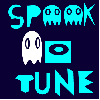 SP00KTUNE Cover by pac2005