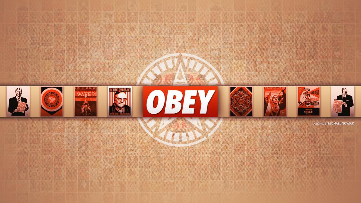 Obeydesktopwallpaperbymichaelnowickibytriigzhd D