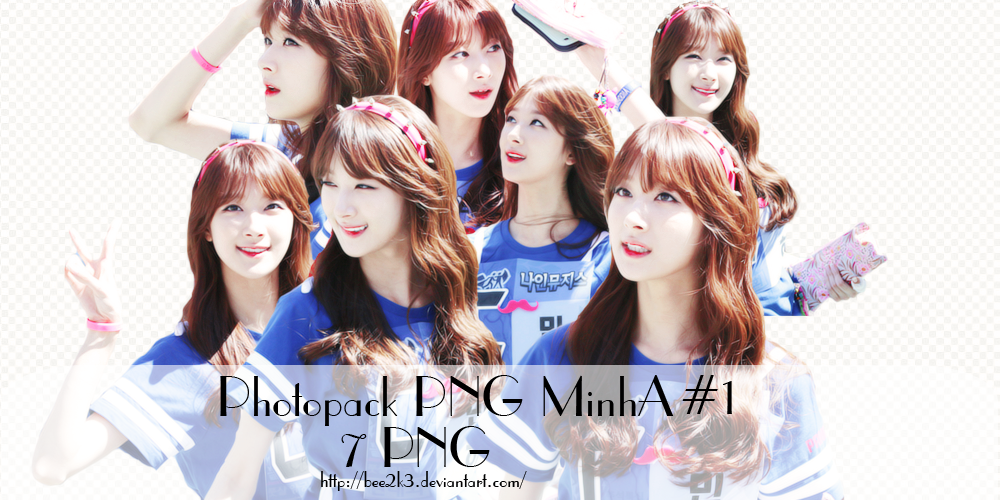 [ Photopack Png ] Minha #1 By Bee2k3 by Bee2k3