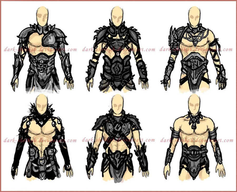 armor on pinterest armors armour and knights. Black Bedroom Furniture Sets. Home Design Ideas