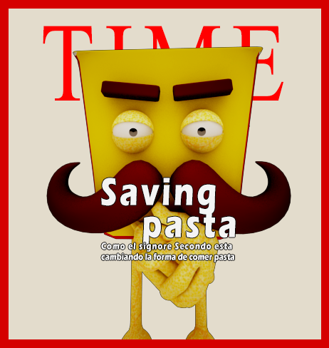 http://fc06.deviantart.net/fs70/f/2014/054/c/4/saving_pasta_by_tomasla-d77qbfk.png