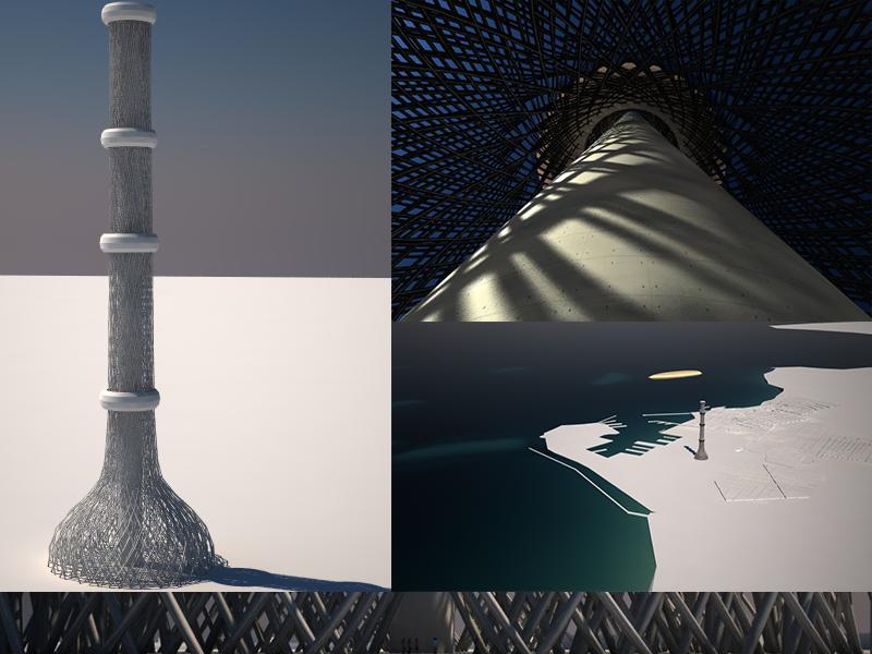 http://fc08.deviantart.net/fs71/f/2014/174/5/f/clay_render_architecture__by_tomasla-d7nkrjo.png