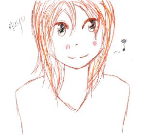 Saruwatari-Mayu's Profile Picture