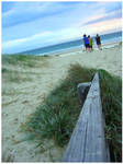 beachBOUND