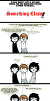 Death Note-Something Classier.