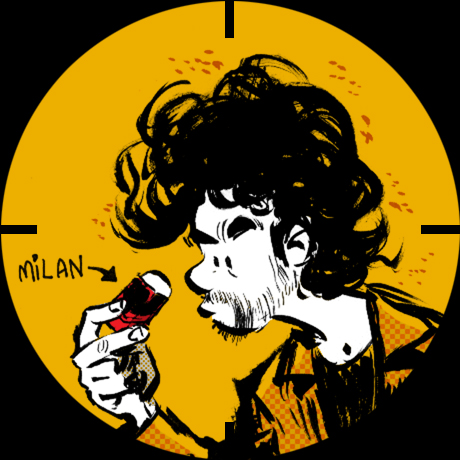 hahatem's Profile Picture