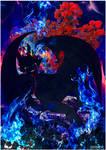 John Viorel by TotemEye