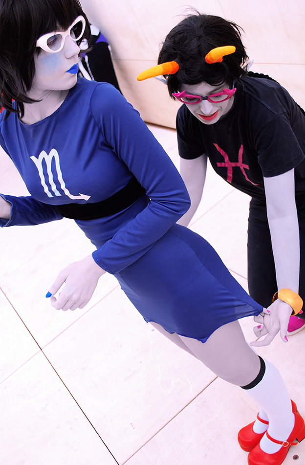 Cover yourshellf! by Mitsuki-Aizawa