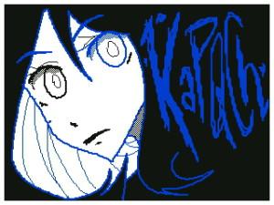 KaPQCh's Profile Picture