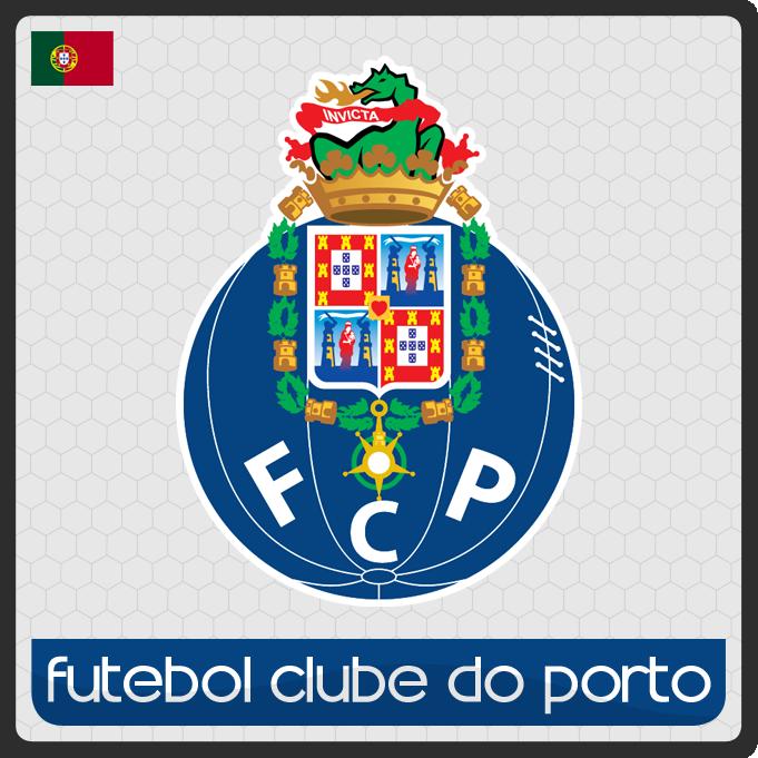 fc porto kits logo url dream league soccer 2017 2018