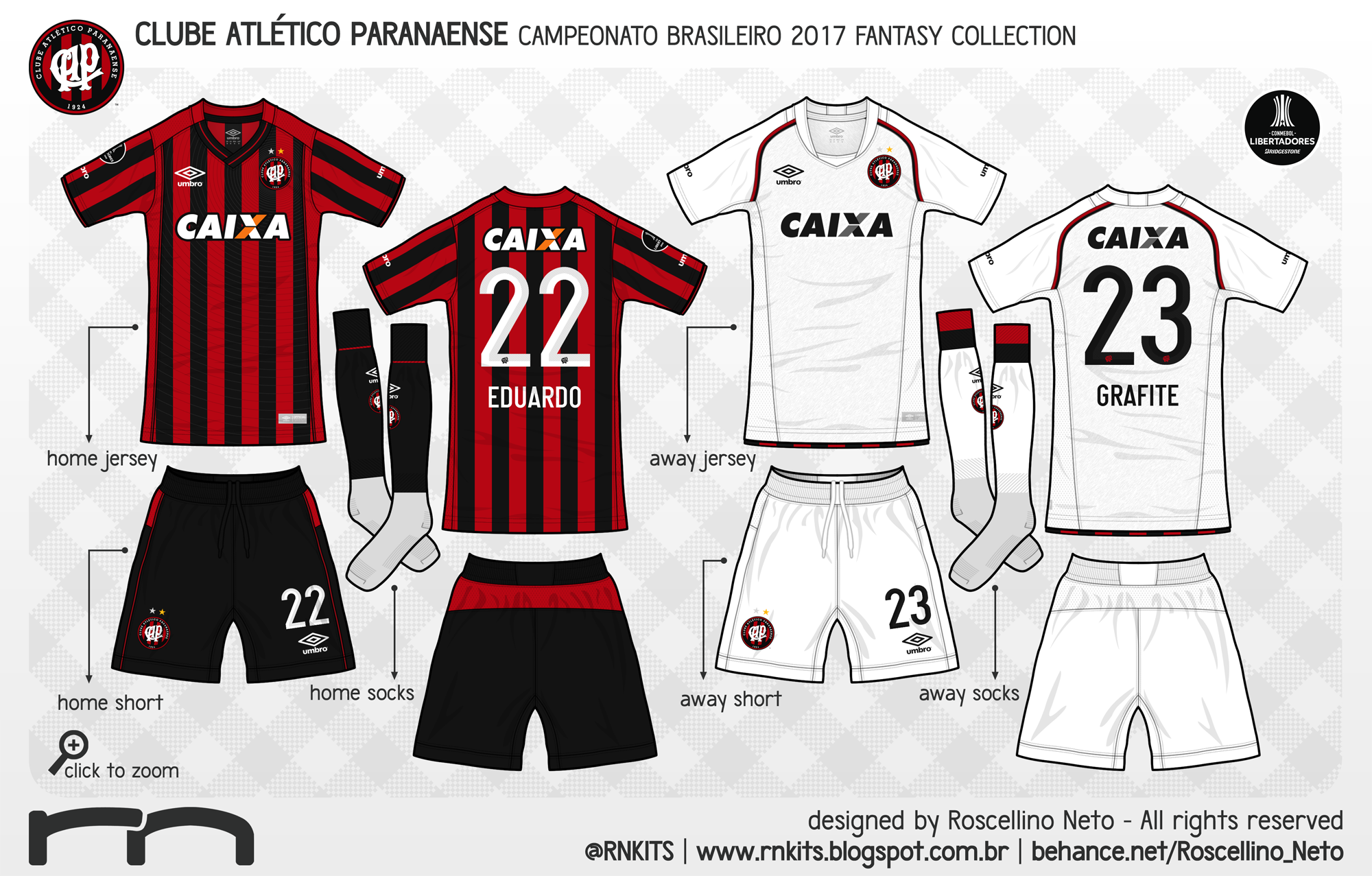 RN Kits  Projeto Campeonato Brasileiro 2017 622f5a143fdd4