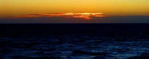 English Channel06-1