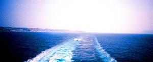 Straits of Messina
