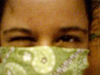 Quisa's Profile Picture