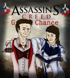 Assassins Creed -Grand Chance