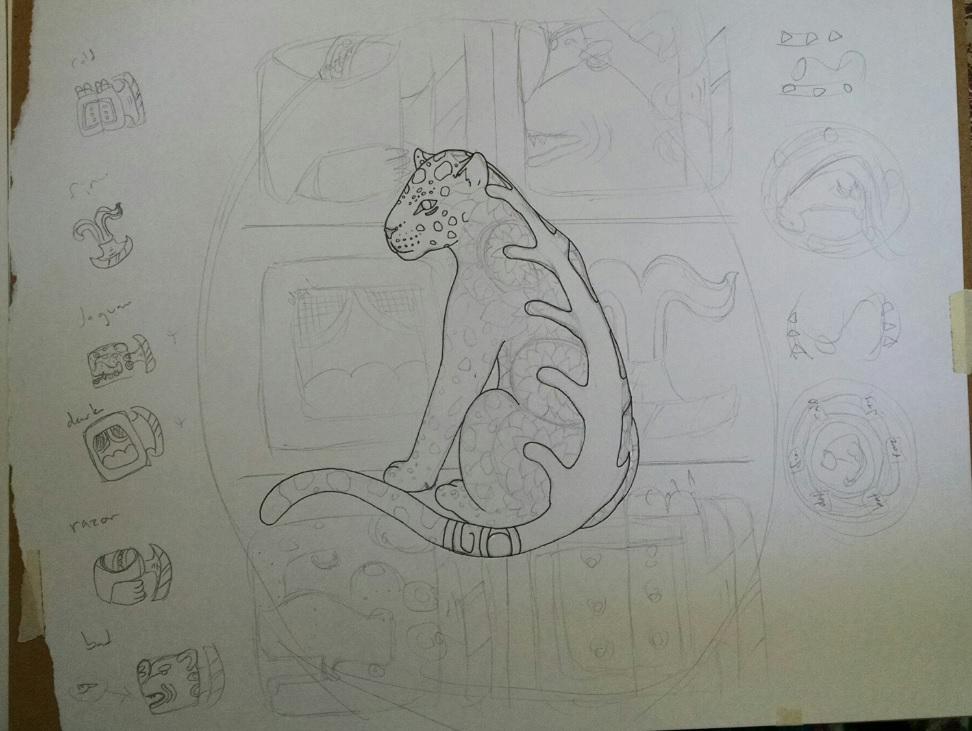 Kitty by shadoweclyps