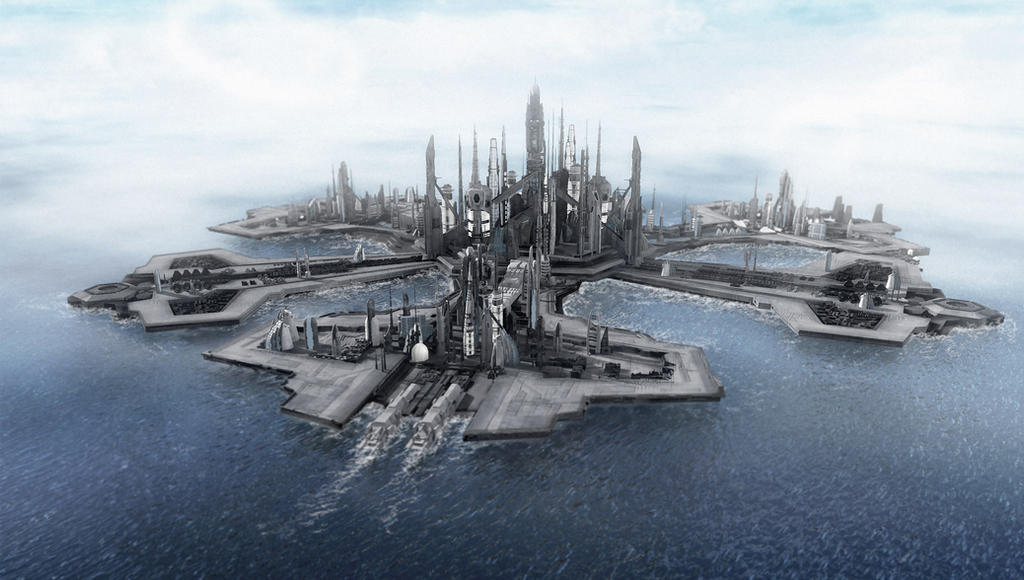 http://fc08.deviantart.net/fs70/i/2010/030/b/d/City_of_Atlantis_by_AntikerSG_P.jpg