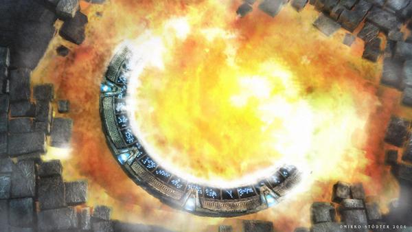 http://fc00.deviantart.net/fs19/i/2007/265/4/9/Inferno_by_AntikerSG_P.jpg