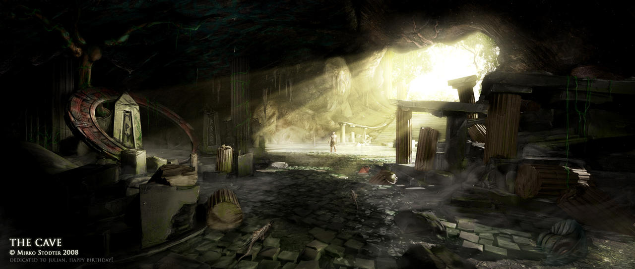 http://fc01.deviantart.net/fs31/i/2008/214/8/d/The_Cave_by_AntikerSG_P.jpg