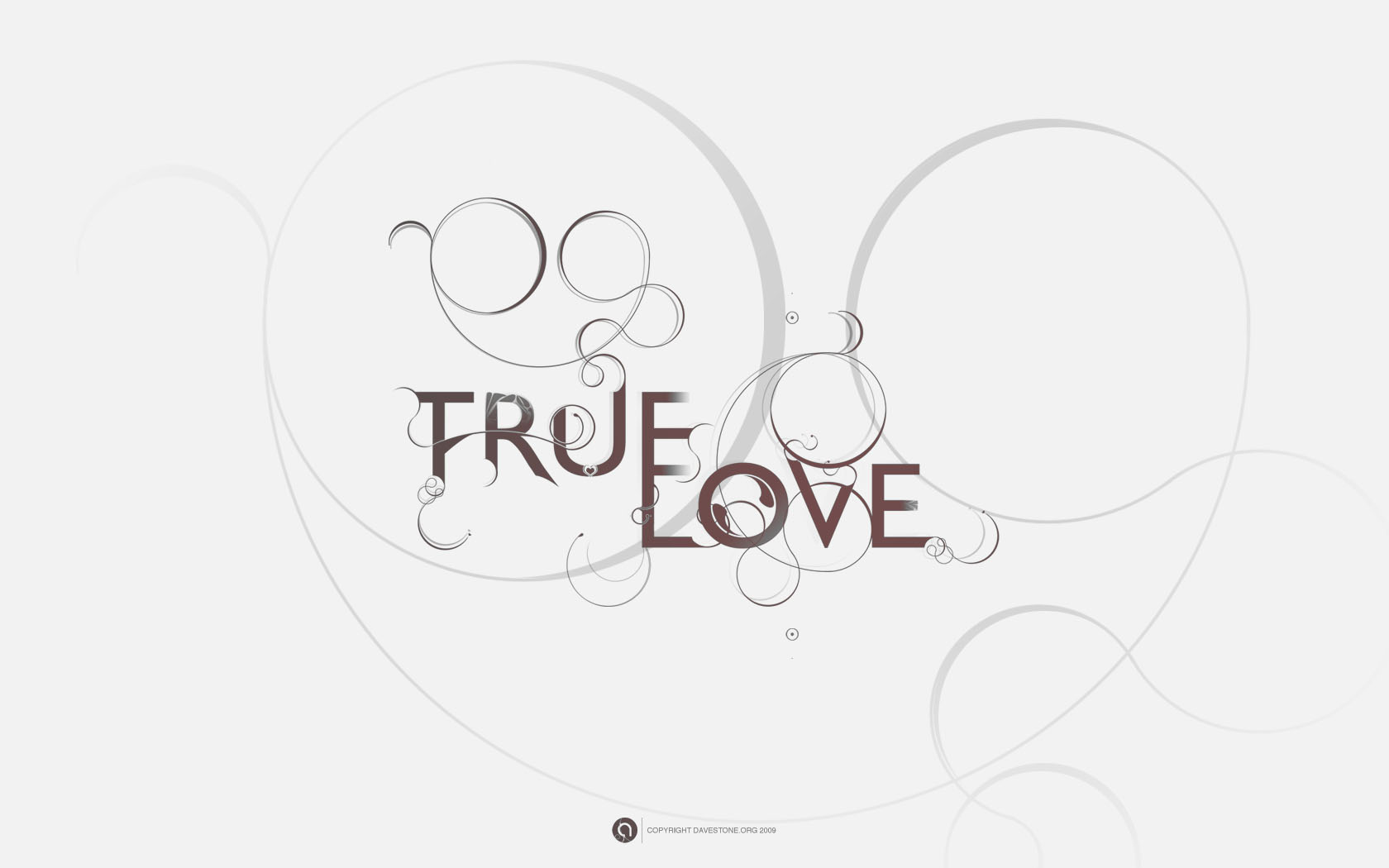 HD Love Wallpapers: True Love Wallpapers