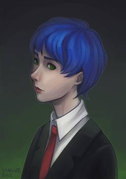 [COMM] Bluebit